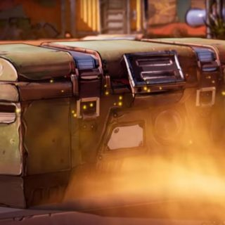 Fortnite X Mayhem Welcome to Pandora Challenges & Rewards now live & available to complete