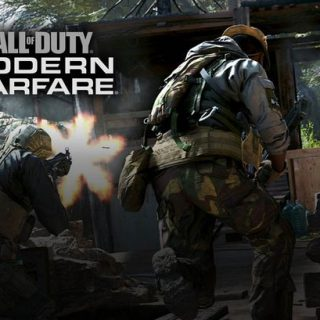 Call-of-Duty-Modern-Warfare-2019-gunfight