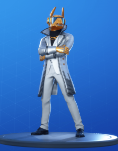 Fortnite-Season-X-Week-6-Reward-Yond3r-Skin