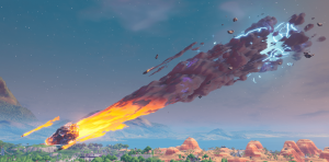 Fortnite Season 10 V10.30 LEAKS REVEALING NEW LOCATIONS SUGGEST WE COULD BE GETTING A NEW MAP